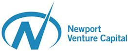 Newport Venture Capital